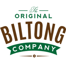 The Original Biltong Company