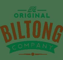 The Original Biltong Company